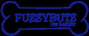 FuzzyButz