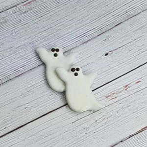 ghost dog treat